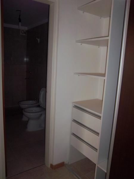 Foto Departamento en Venta en  Barrio La Siberia,  Rosario  Ituzaingo 123 5º B