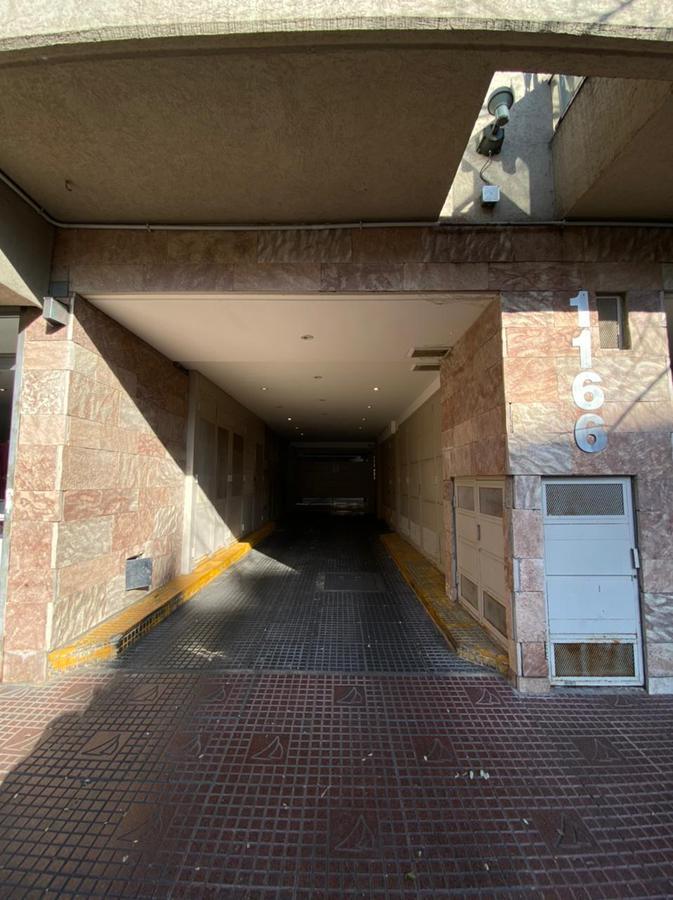 Foto Departamento en Venta en  Victoria,  San Fernando  Constitucion al 3200 - Impecable departamento!