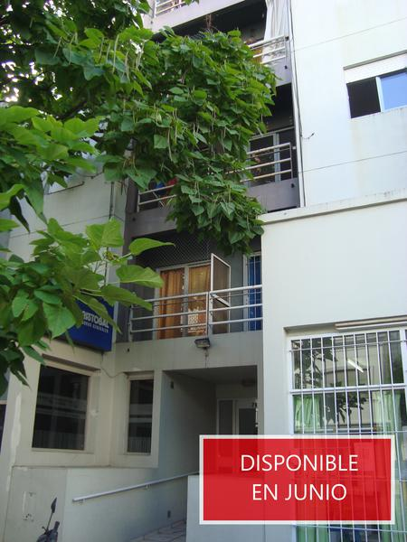 Foto Departamento en Alquiler en  La Plata ,  G.B.A. Zona Sur  45 entre 10 y 11