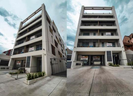 Foto Departamento en Venta en  Ituzaingó Sur,  Ituzaingó  Olivera al 1000