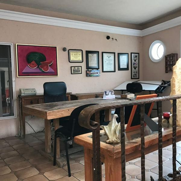 Foto Casa en Venta en  San Antón,  Cuernavaca  Venta Casa El Salto