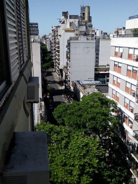 Foto Departamento en Venta en  Centro,  Rosario  Presidente Roca al 600