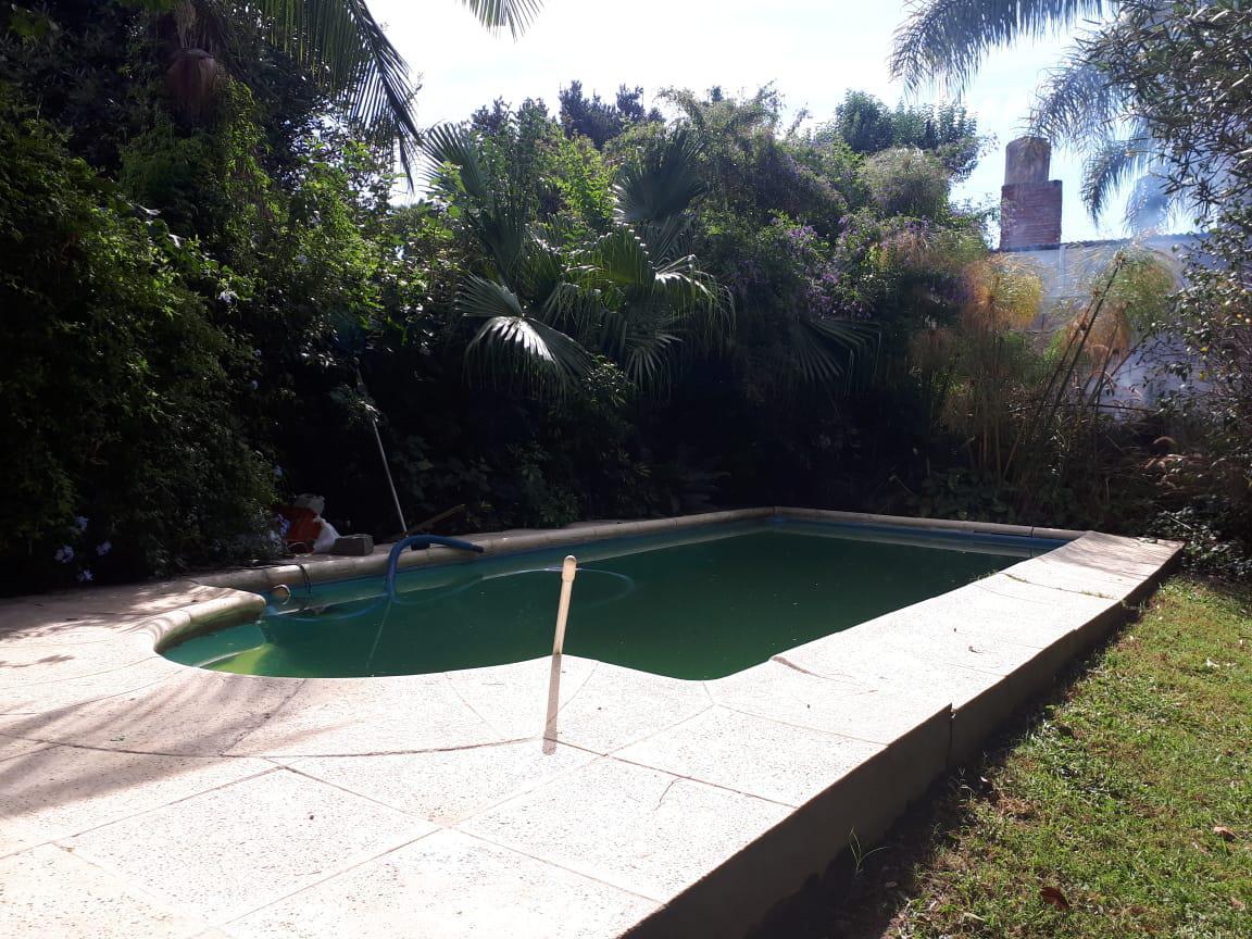 Foto Casa en Venta en  Don Torcuato,  Tigre  Arata al 900