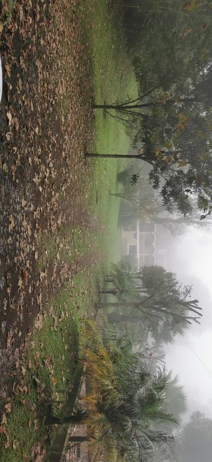 Foto Terreno en Venta en  Fraccionamiento Briones,  Coatepec  Fraccionamiento Briones,  Magnolias No. 11