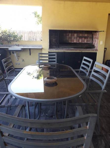 Foto Casa en Venta en  Cube,  Escobar  AV. JOHN  F. KENNEDY 1