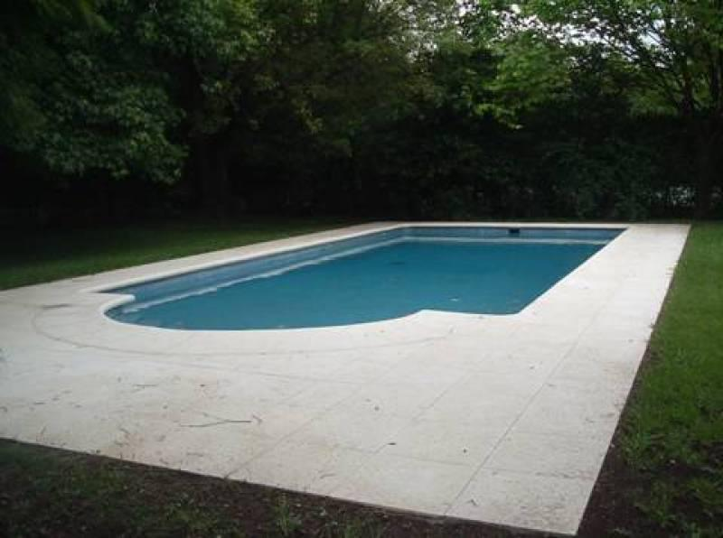 Foto Casa en Venta en  San Isidro,  San Isidro  CARLOS CALVO 1448 Dueño vende sin comisión de venta