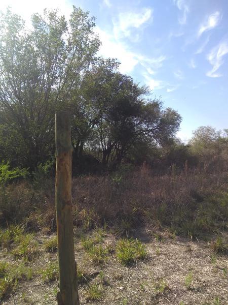 Foto Terreno en Venta en  Falda Del Carmen,  Santa Maria  Lotes en  FALDA DEL CARMEN  - Camino al Observatorio Km 4