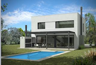Foto Casa en Venta en  Tigre ,  G.B.A. Zona Norte  Los Castaños
