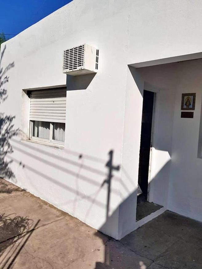Foto Casa en Venta en  Los Hornos,  La Plata  55 e/ 149 y 150