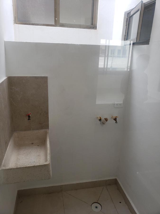Foto Departamento en Renta en  Alfredo V Bonfil,  Cancún  Huayacan Centrico Departamento