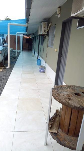 Foto Casa en Venta en  Mariano Roque Alonso,  Mariano Roque Alonso  Zona Puerto Seguro