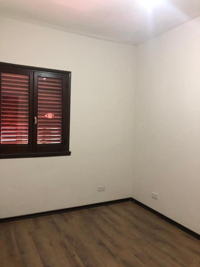 Foto Casa en Venta en  La Plata ,  G.B.A. Zona Sur  40 entre 118 y 119