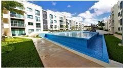 Foto Departamento en Venta en  Cancún ,  Quintana Roo  Departamento en Venta en Cancun/Midtown