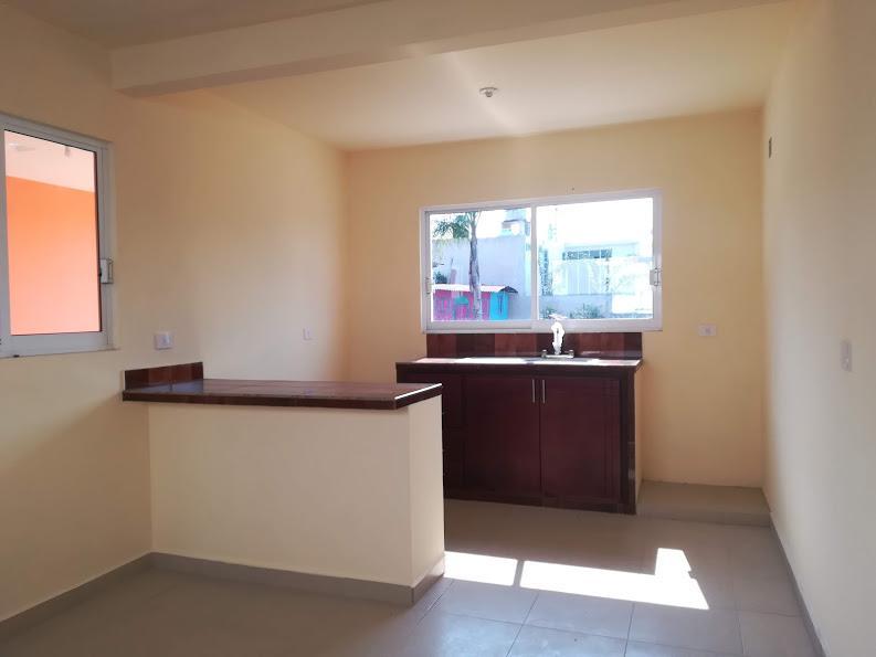 Foto Casa en Venta | Renta en  Campo Viejo,  Coatepec  HERMOSA CASA, CAMPO VIEJO, COATEPEC