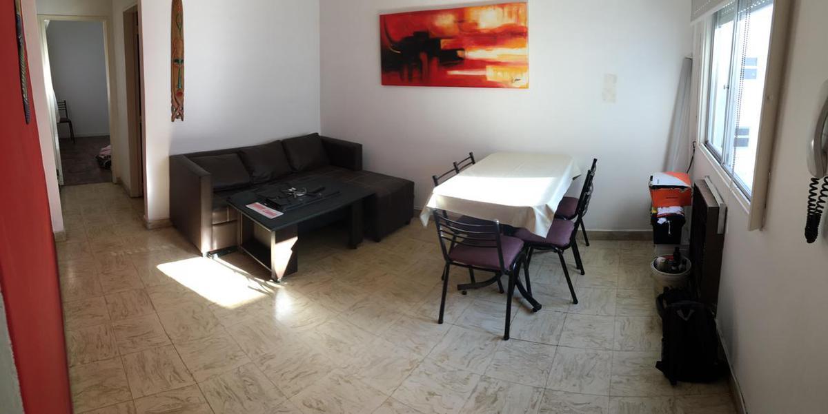Foto Departamento en Alquiler en  Centro,  Mar Del Plata  San Martin al 3300