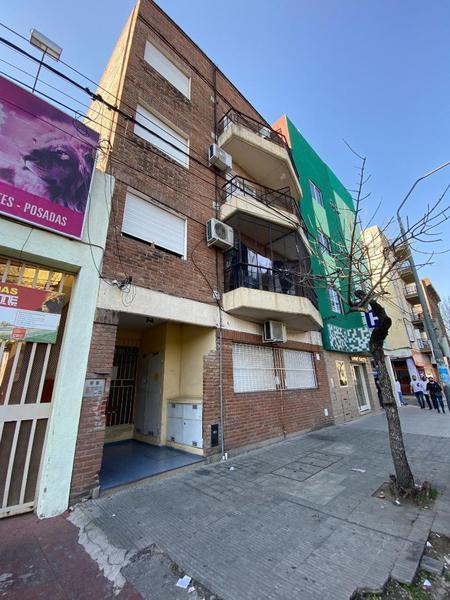 Foto Departamento en Venta en  Rosario ,  Santa Fe  Santa Fe  3600 01°