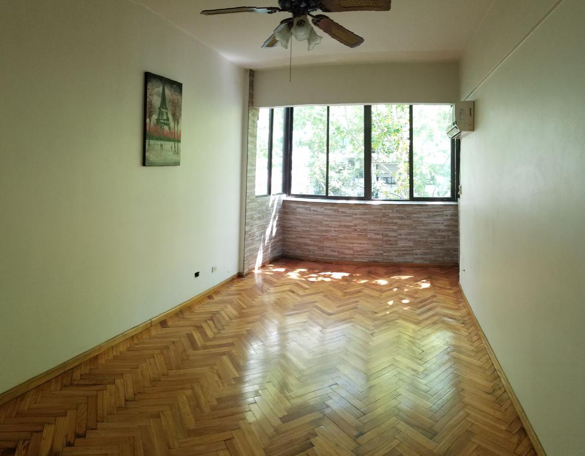 Foto Departamento en Alquiler en  Caballito ,  Capital Federal  Guayaquil al 800