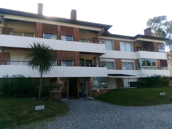 Foto Departamento en Venta en  Cantegril,  Punta del Este  Mar de Coral, Cantegril