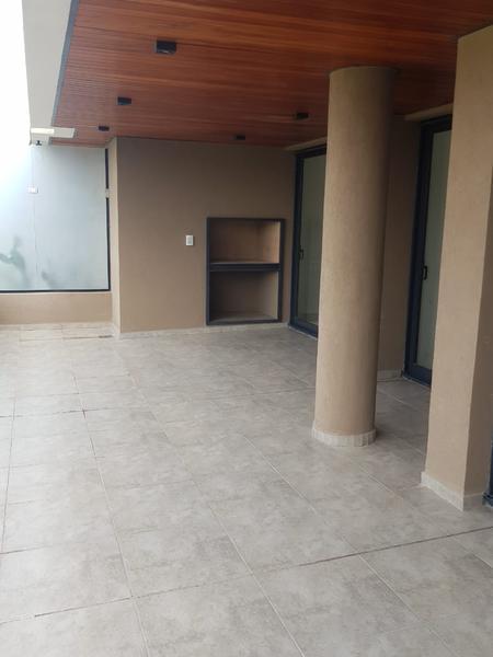 Foto Departamento en Alquiler en  Jockey Club,  Cordoba  Tomás de Baeza 1211, Córdoba