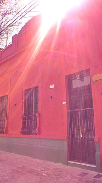 Foto PH en Venta en  Constitución ,  Capital Federal  VIRREY CEVALLOS al 1300