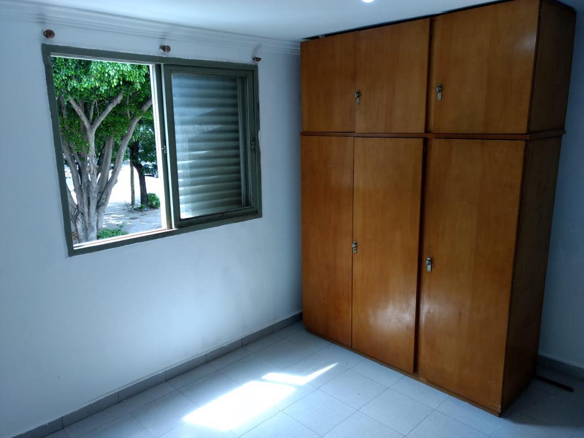 Foto Departamento en Alquiler en  Luis Agote,  Rosario  SAN LORENZO 3300