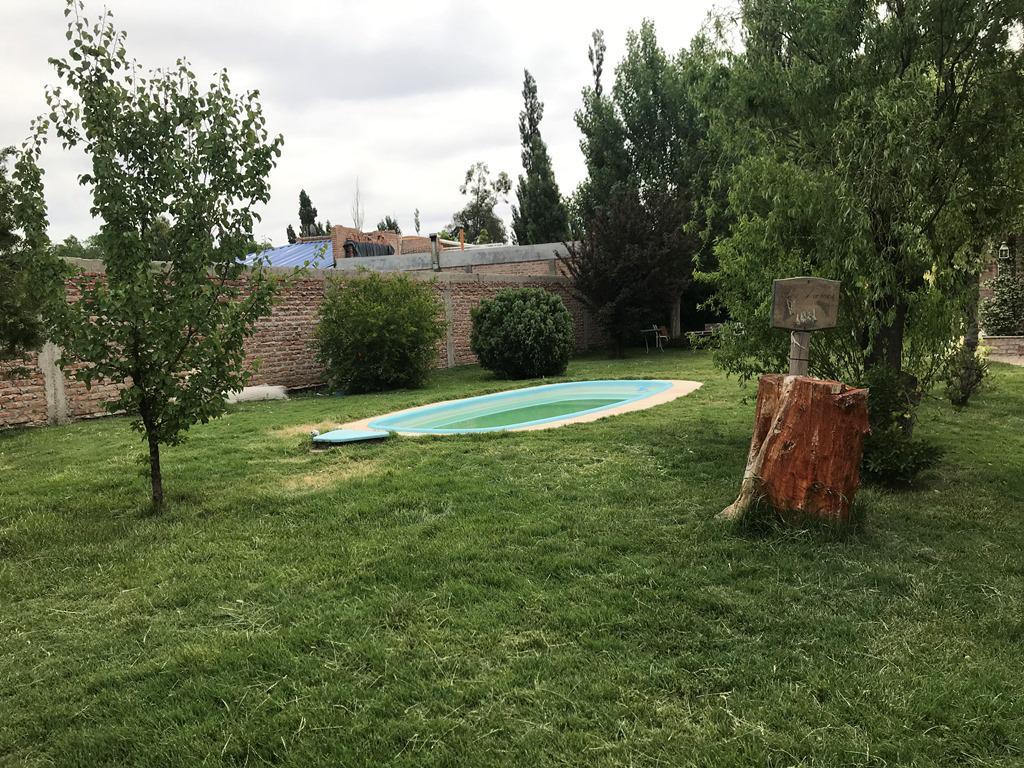 Foto Casa en Venta en  Neuquen,  Confluencia  CASA - 4 DORMITORIOS - B° Santa Monica - Balsa Las Perlas - Neuquén Capital