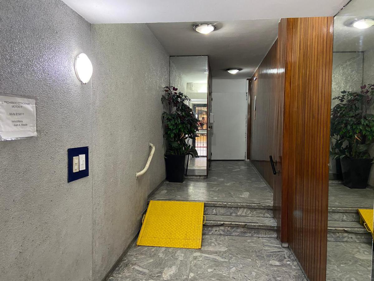 Foto Departamento en Alquiler en  Centro,  Cordoba Capital  CENTRO CENTRO CENTRO!