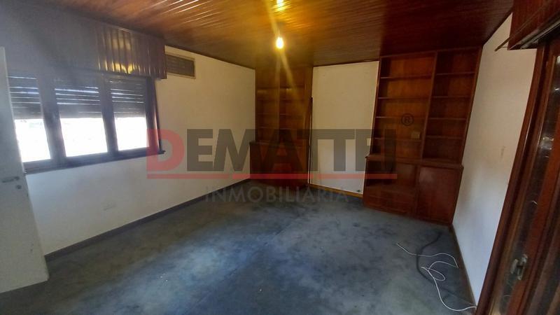 Foto Departamento en Alquiler en  Moreno,  Moreno  Dpto. 1 Larrea al 700