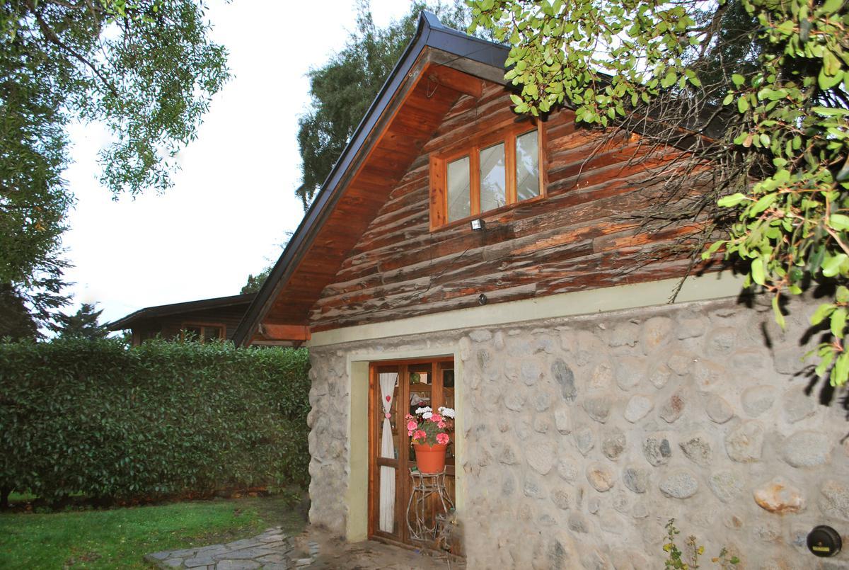 Foto Casa en Alquiler en  Bariloche ,  Rio Negro  Nilpi y Los Pumas