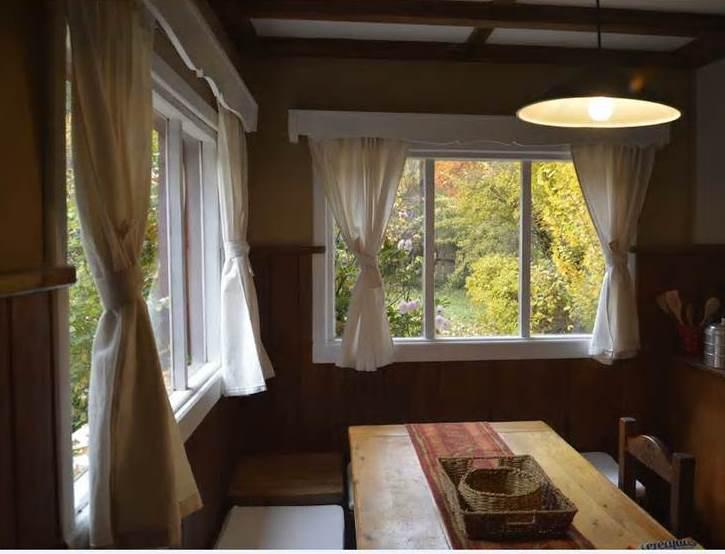 Foto Casa en Alquiler en  Península de San Pedro,  San Carlos De Bariloche  Península de San Pedro