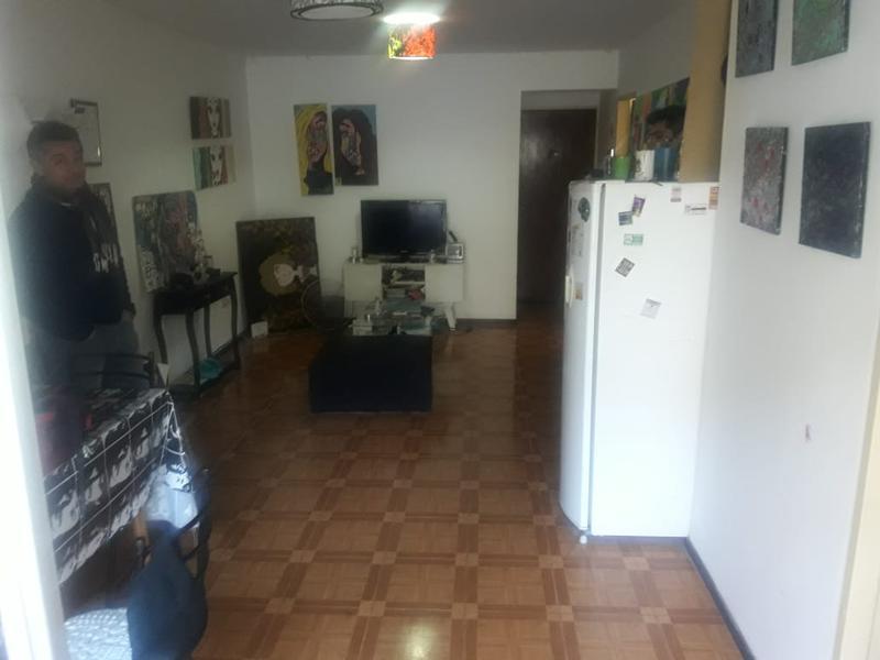 Foto Departamento en Venta en  Nueva Cordoba,  Capital  brasil 65