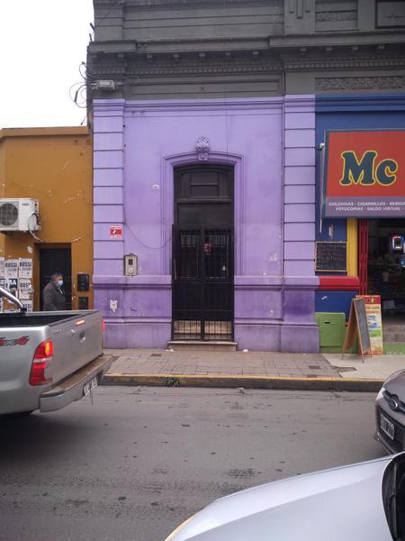 Foto Local en Alquiler en  Barrio Sur,  San Miguel De Tucumán  SAN LOREZNO al 600