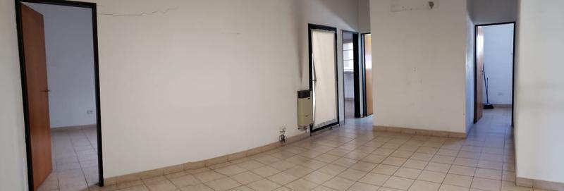 Foto Oficina en Alquiler en  San Miguel ,  G.B.A. Zona Norte  PAUNERO al 1200