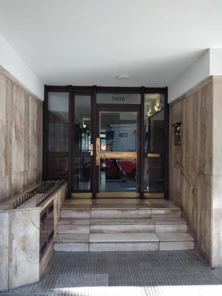 Foto Departamento en Venta en  Rosario ,  Santa Fe  Juan Manuel de Rosas 1406