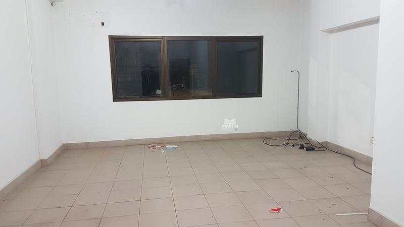 Foto Departamento en Alquiler en  Olivos-Uzal/Panam.,  Olivos  AVALOS al 3900