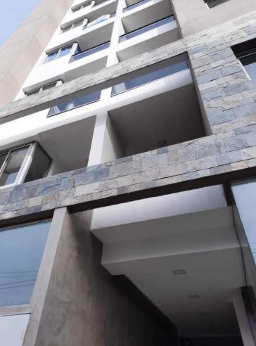 Foto Departamento en Venta en  General Paz,  Cordoba Capital  Av. 24 De Septiembre al 1600