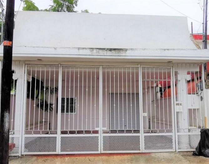 Foto Local en Venta en  Cortes Sarmiento,  Mérida  Venta en Merida Yucatan proyecto para lavandería