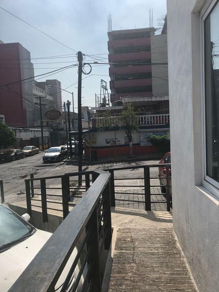 Foto Oficina en Renta en  Nuevas Colonias,  Monterrey  OFICINA/BODEGA EN RENTA NUEVAS COLONIAS MONTERREY, NUEVO LEON