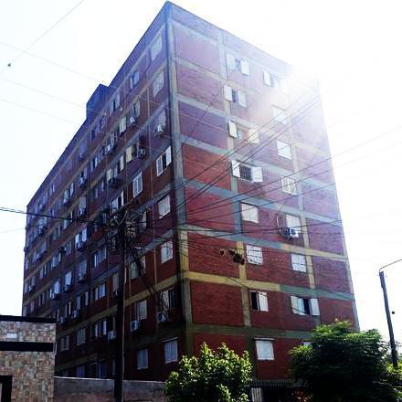 Foto Departamento en Venta en  Zona Norte,  San Miguel De Tucumán  Emilio Castelar 545