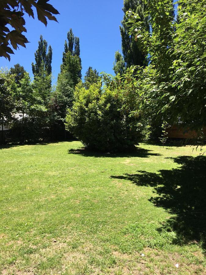 Foto Terreno en Venta en  San Martin De Los Andes,  Lacar  Villa Vega San Martín