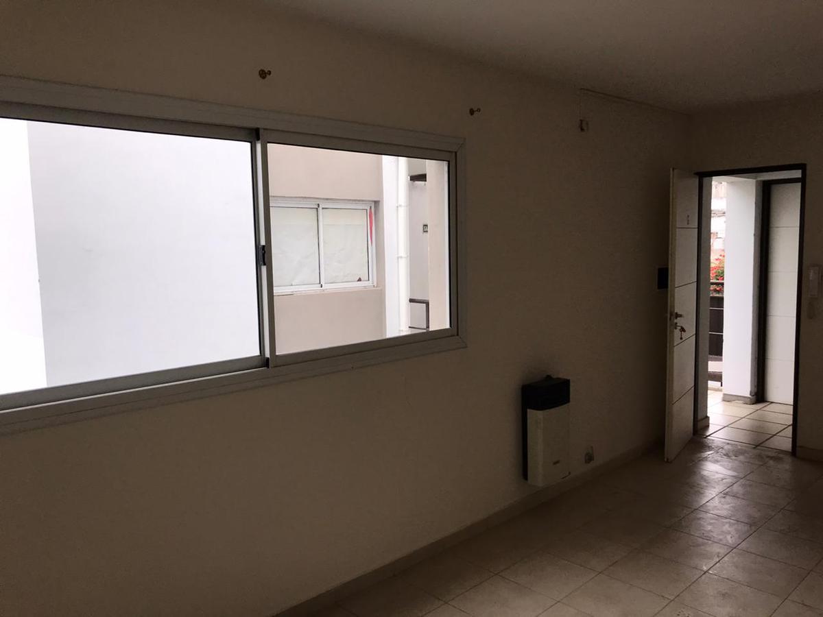Foto Departamento en Venta en  Alta Cordoba,  Cordoba Capital  Trafalgar al 1000