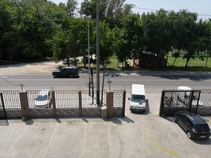 Foto Local en Alquiler en  Del Viso,  Pilar  Av. Constitucion al 1300