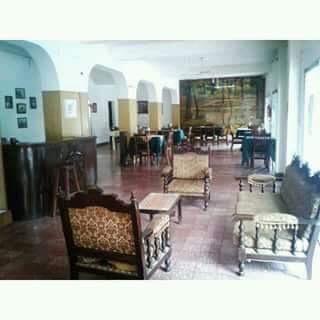 Foto Fondo de Comercio en Venta en  Capital Federal ,  Capital Federal  Amadeo Sabatini 662