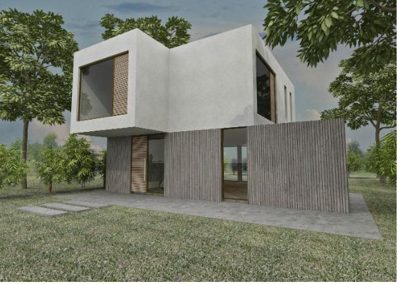 Foto Casa en Venta en  Vila Marina I,  Benavidez  vila marina 1
