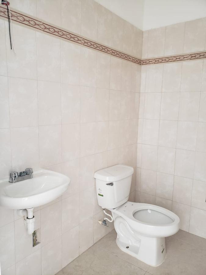 Foto Local en Renta en  Fraccionamiento Residencial Del Arco,  Mérida  LOCALES EN RENTA SOBRE AV. YUCATAN