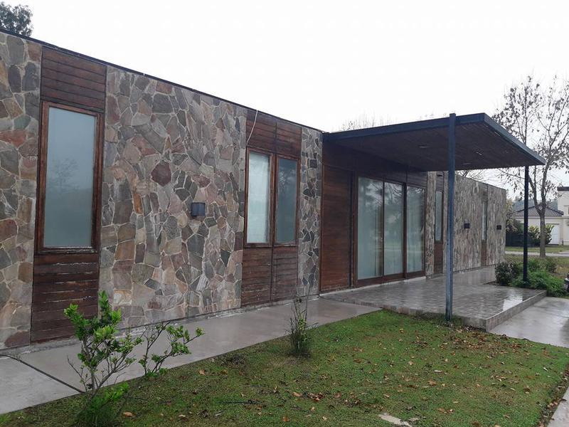 Foto Casa en Venta en  Fincas de San Vicente,  San Vicente  Fincas de San Vicente
