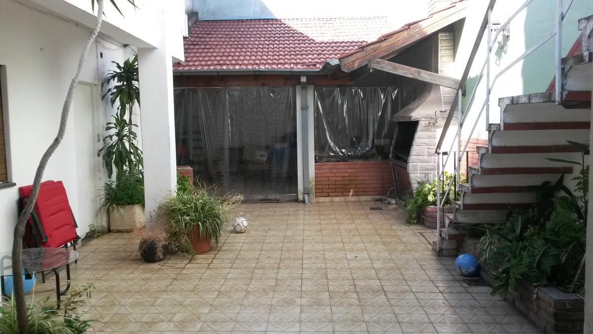 Foto PH en Venta |  en  Villa Urquiza ,  Capital Federal  Bethoven al 3400
