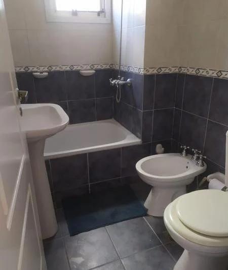Foto Departamento en Venta en  Nueva Cordoba,  Cordoba Capital  Departamento en venta de 1 dormitorio en Nueva Córdoba. Con escritura. Oportunidad.