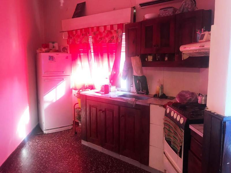 Foto Departamento en Venta en  Lanús ,  G.B.A. Zona Sur  Santiago Plaul 1394