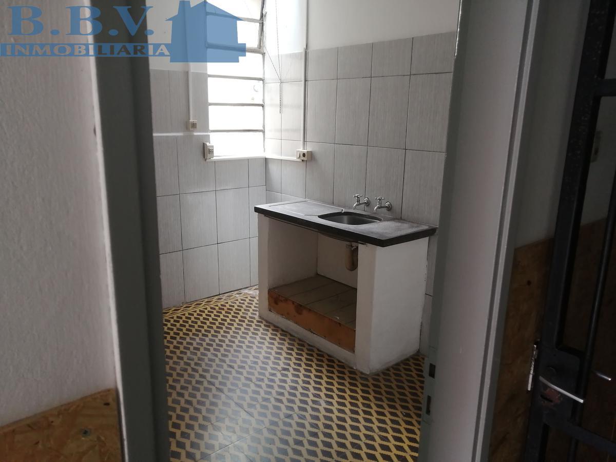 Foto Apartamento en Alquiler en  Colonia del Sacramento ,  Colonia  Apto. de 1 dorm, zona céntrica a metros de Barrio Histórico